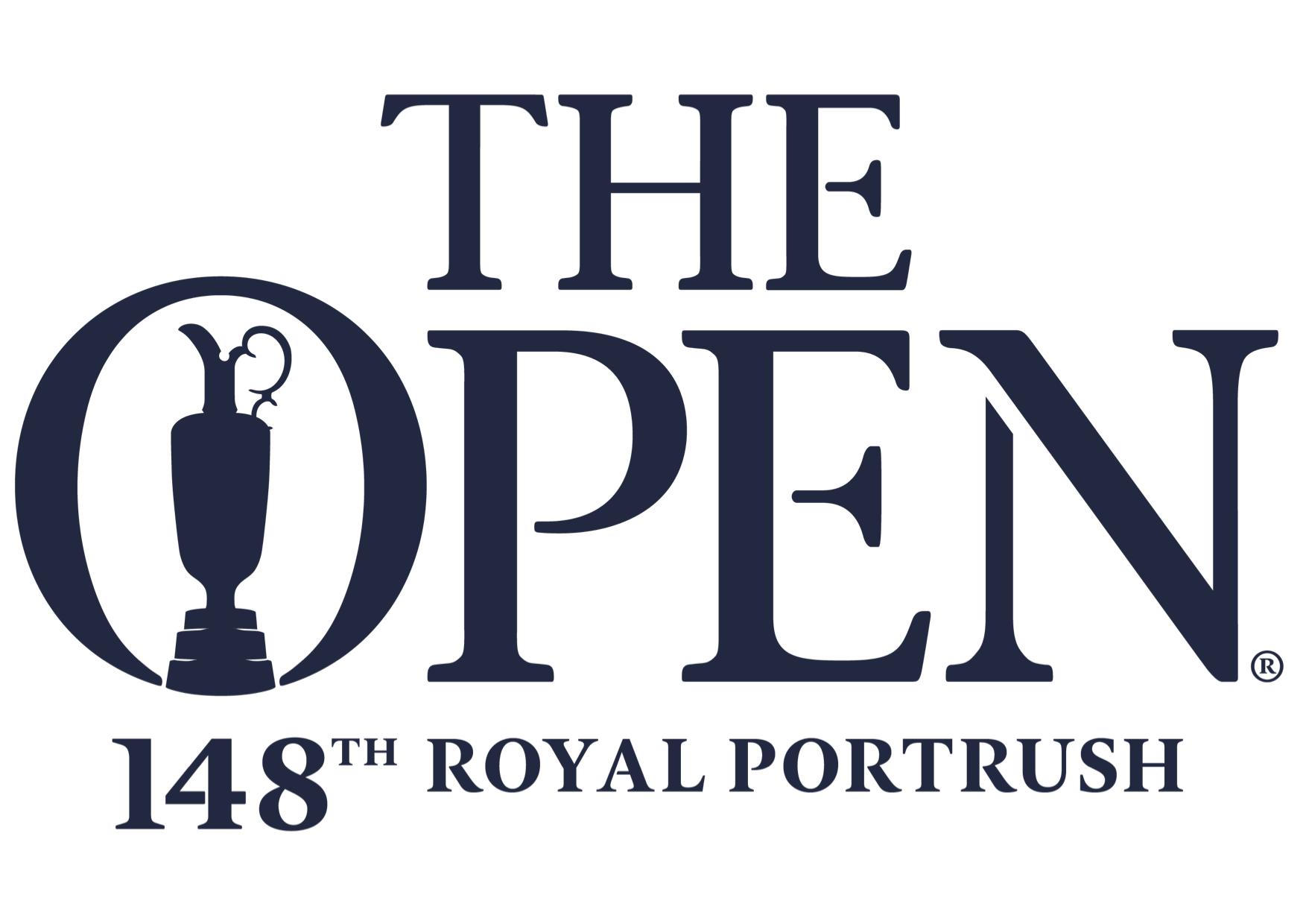 2019 Open Championship Wikipedia