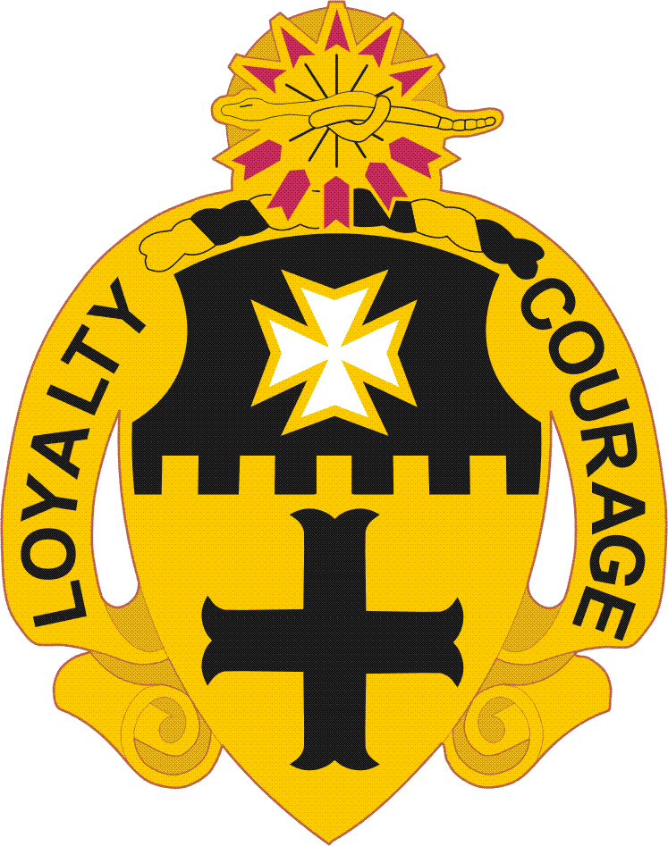 6th indian cavalry brigade patches