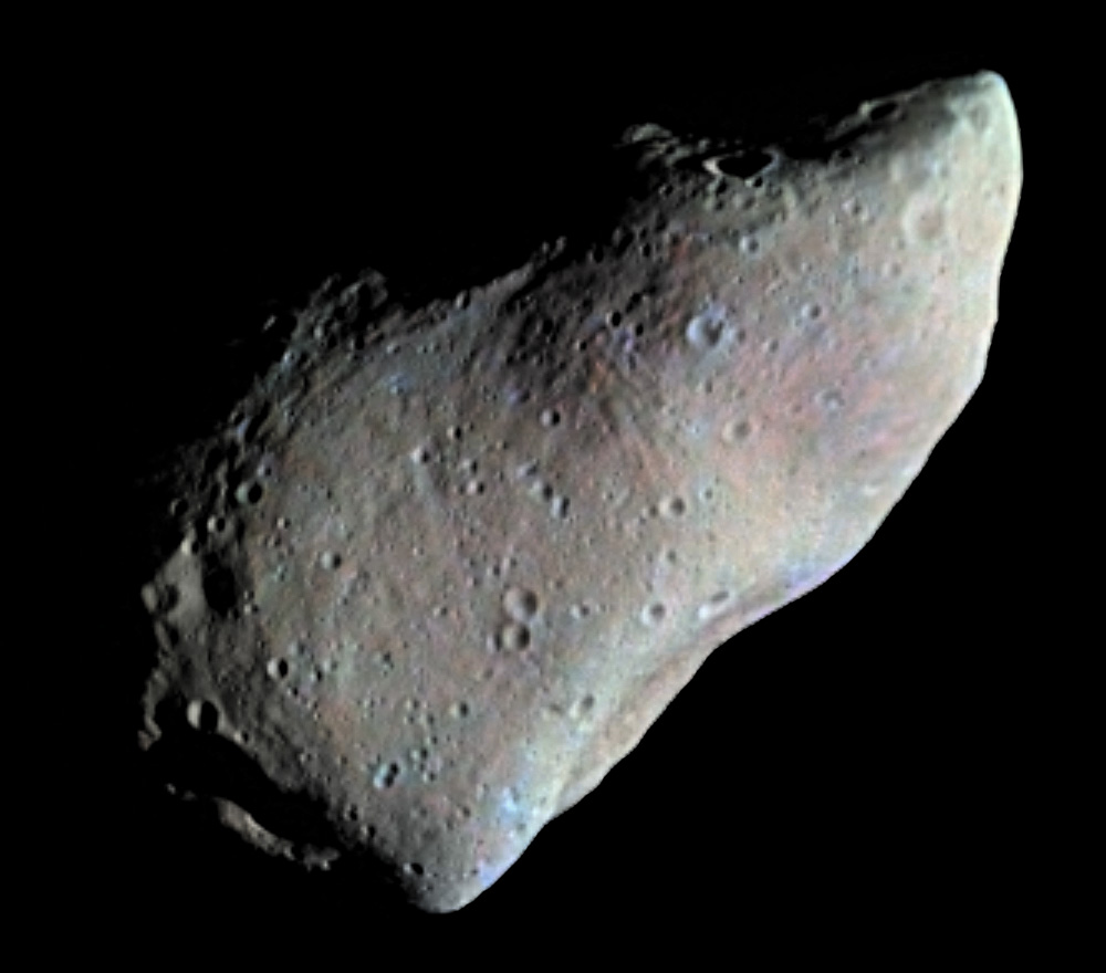 planetary asteroids list - photo #43
