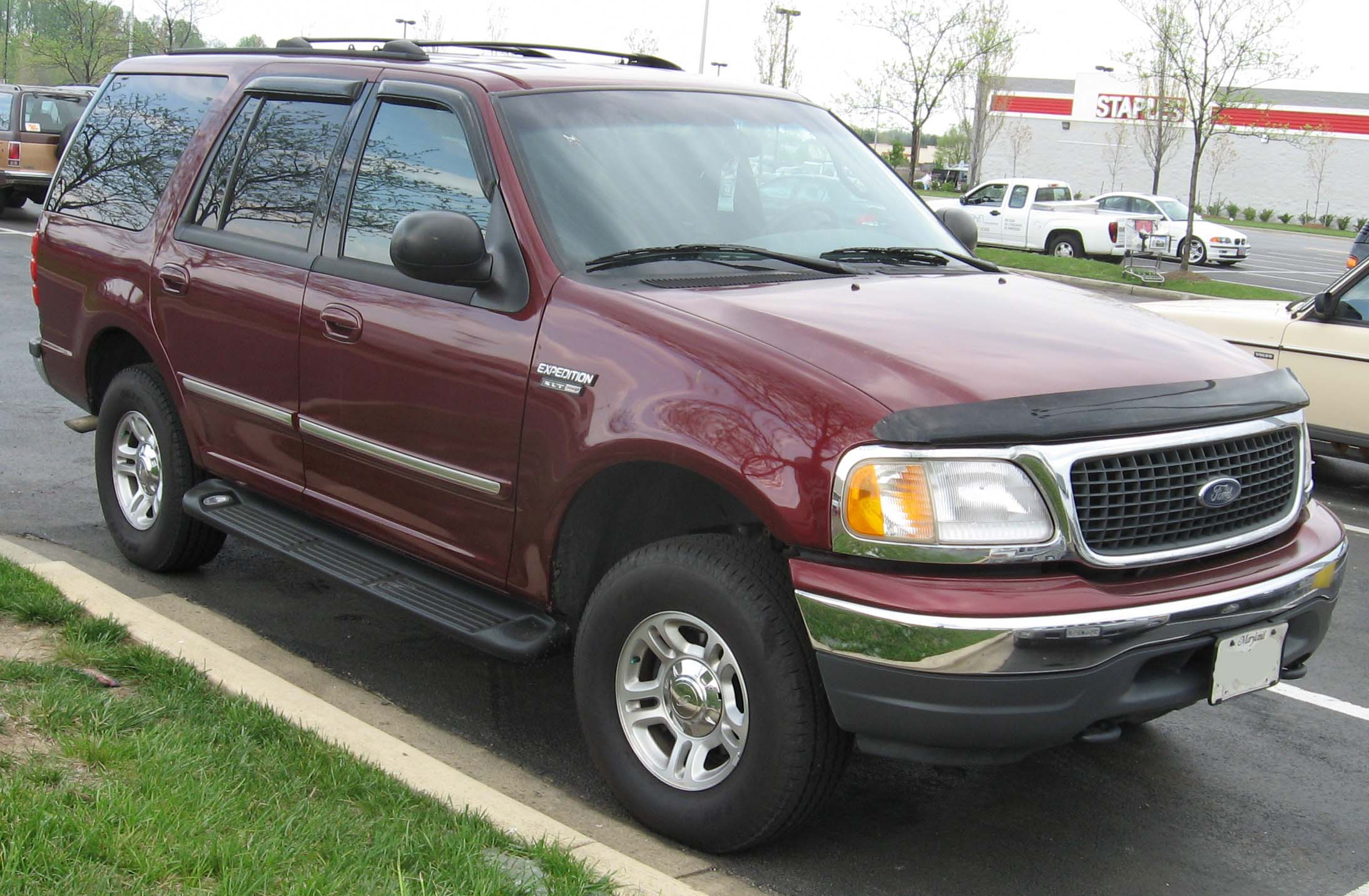 File 99 02 ford expedition jpg