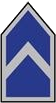 AFJROTC MAJ insignia.png