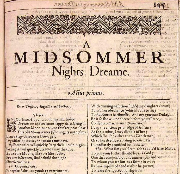 http://upload.wikimedia.org/wikipedia/commons/8/81/A_Midsummer_Night%27s_Dream.jpg