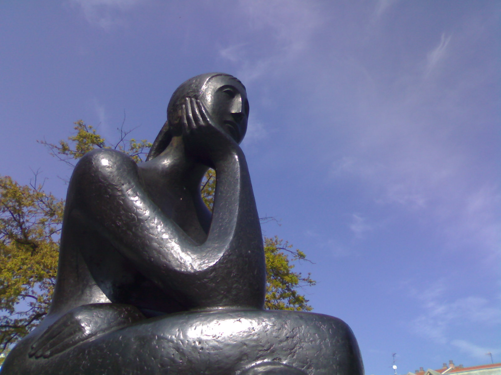http://upload.wikimedia.org/wikipedia/commons/8/81/A_woman_thinking.jpg