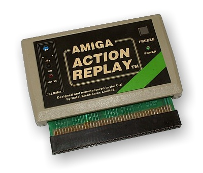 action replay power saves license key