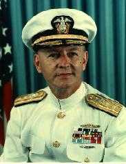 Roy S. Benson