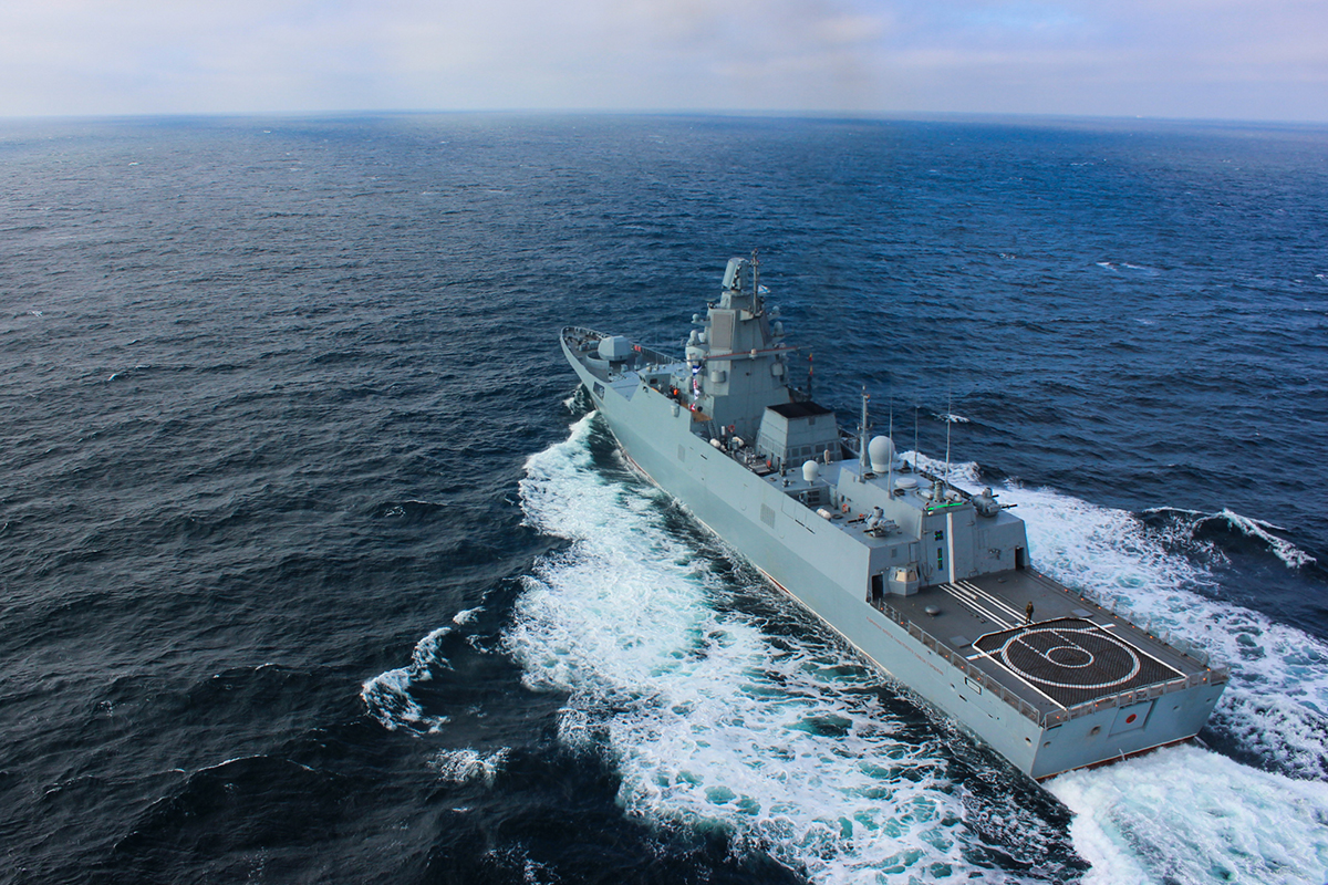 Project 2038.0: Steregushchy Corvette - Page 35 Admiral_Gorshkov_frigate_04