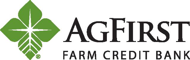 AgFirst Logo
