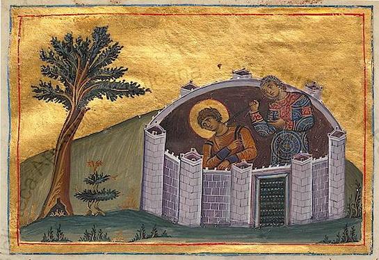 Agathoclia - Wikipedia