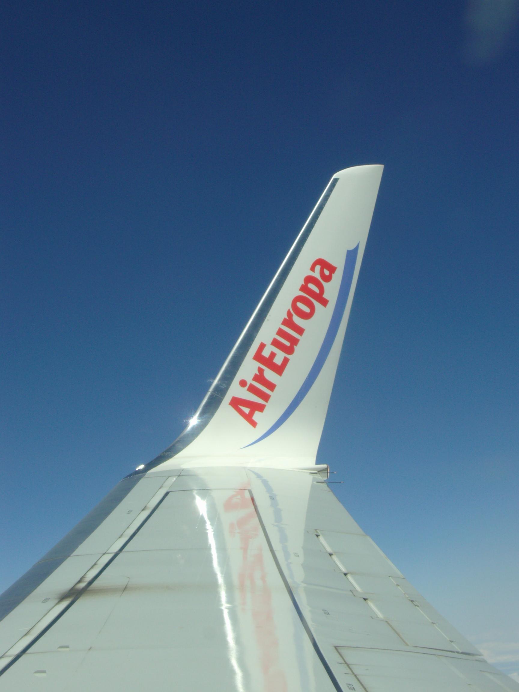 File Air Europa Boeing 737