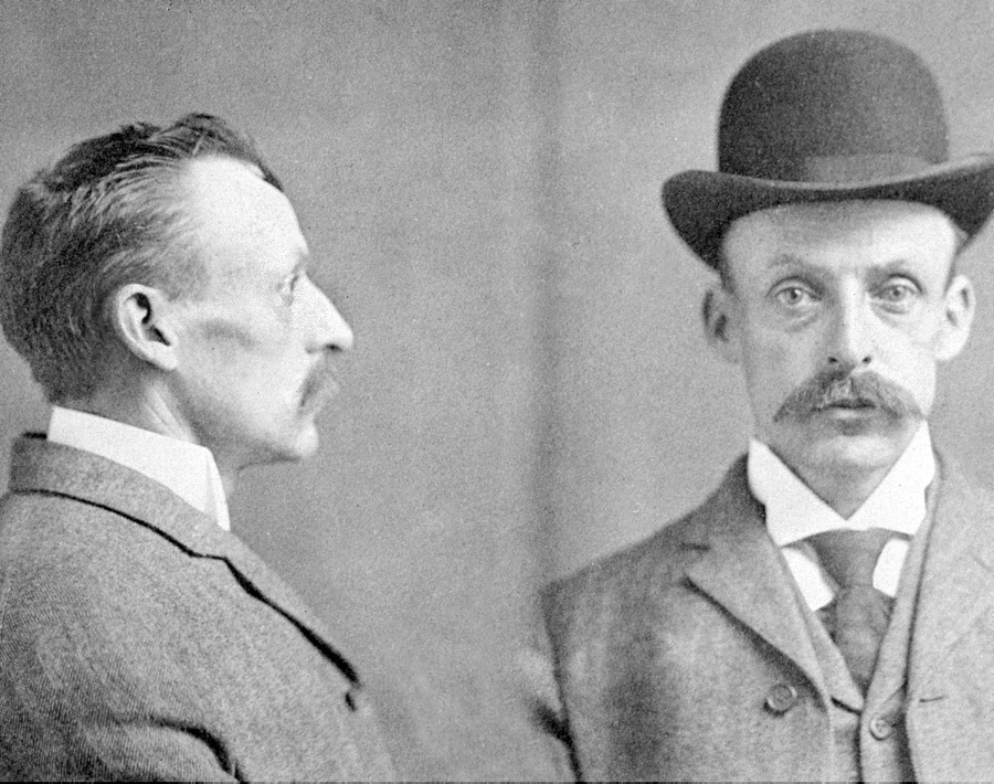 Albert fish wikiwand for Albert fish letter