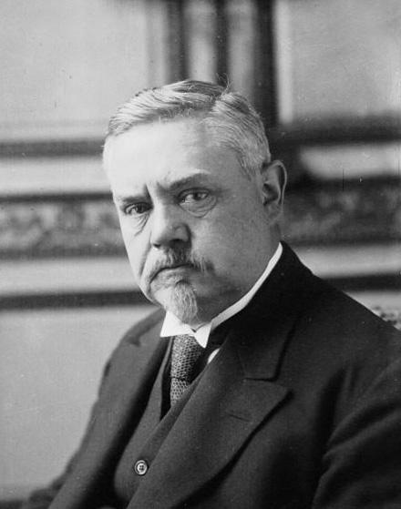 Alfred Oberkirch-1928