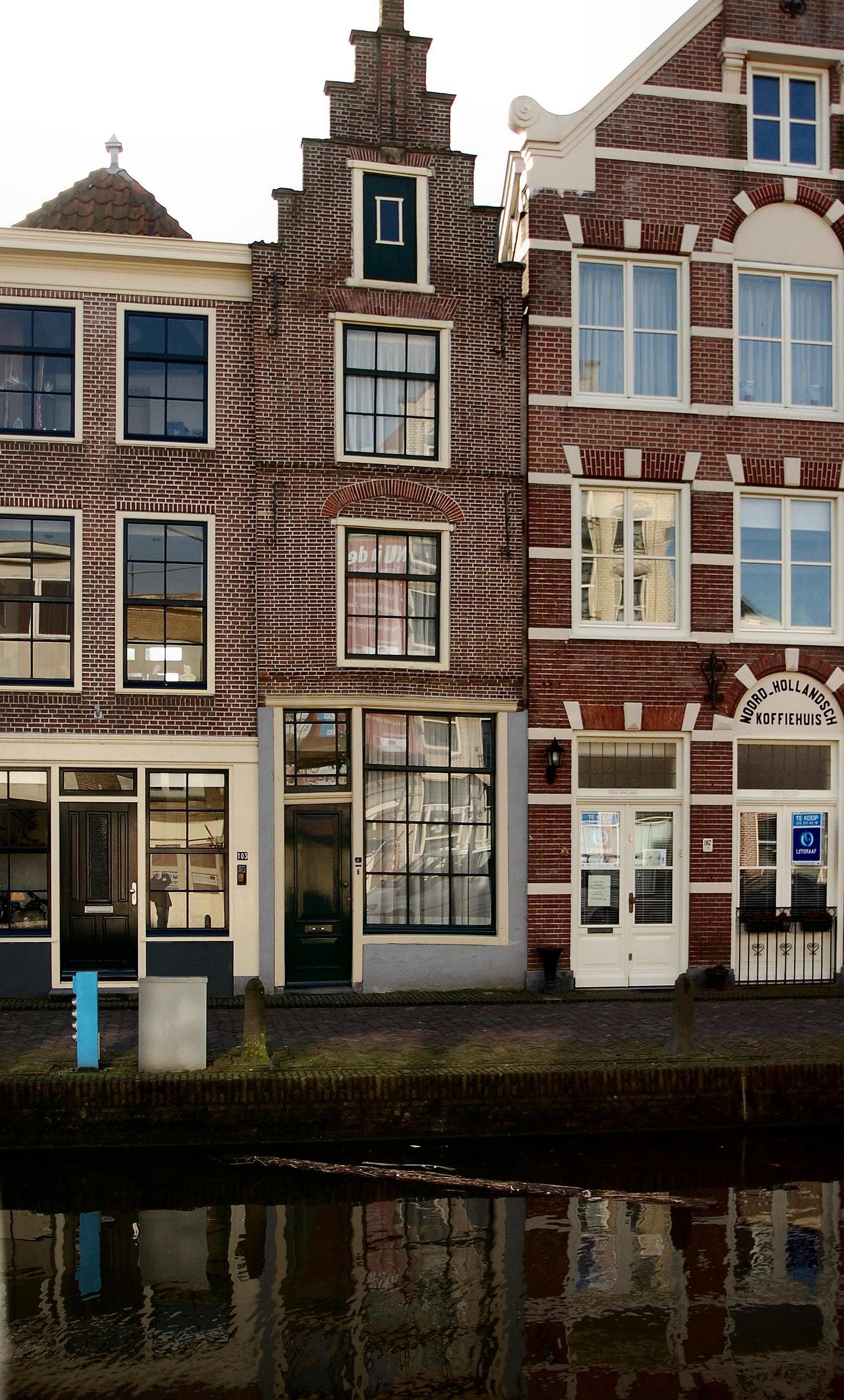 File:Alkmaar-Luttik Oudorp 105.jpg