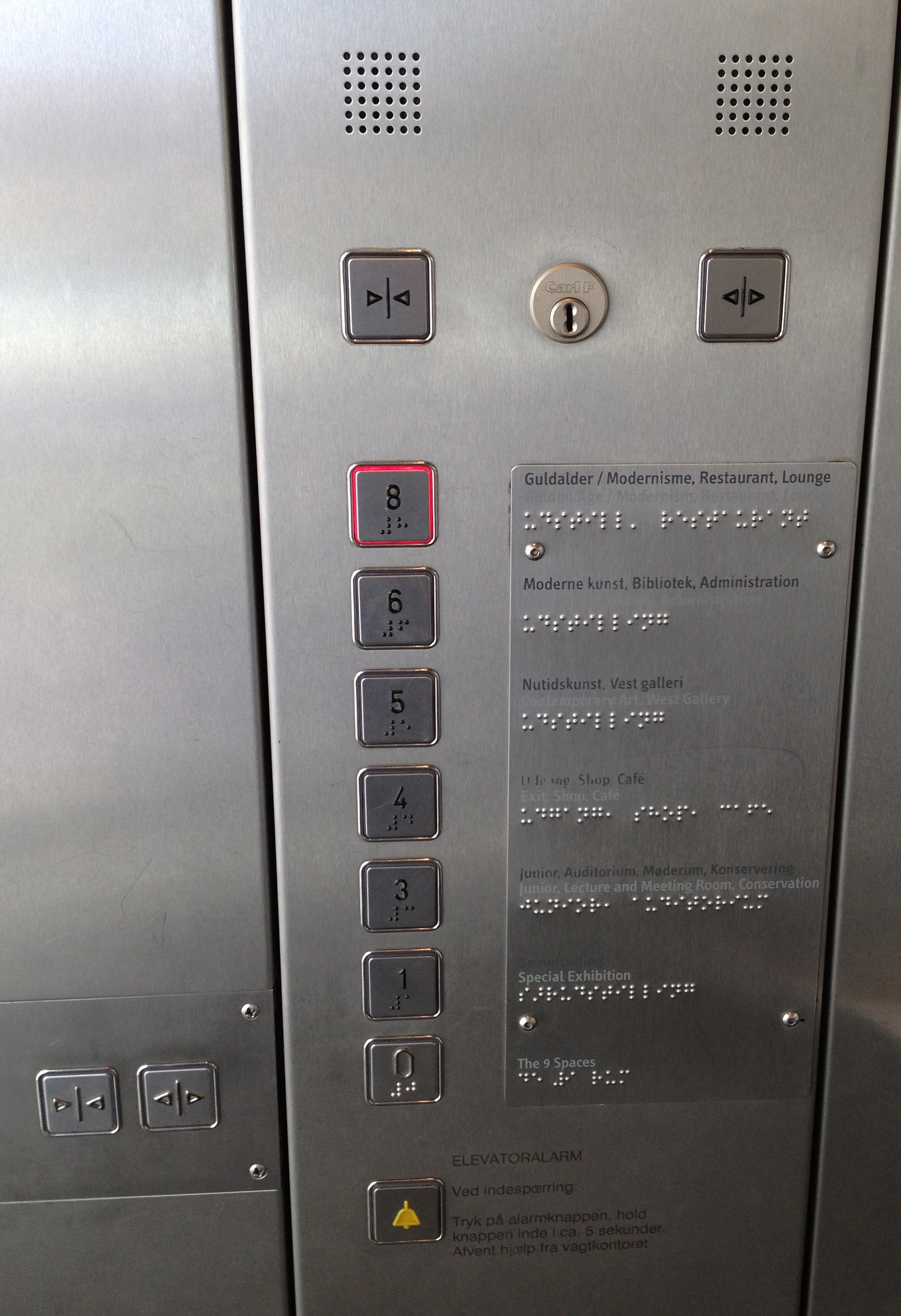 File Analysing Elevator Control Buttons 7771545062 Jpg