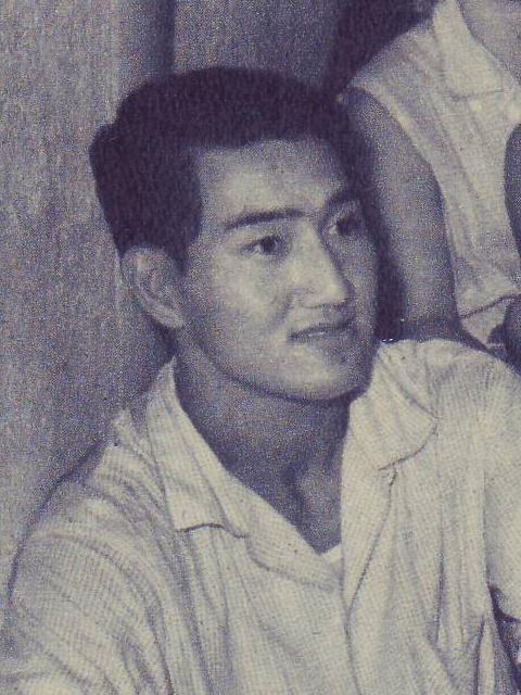 宮本敏雄 - Wikipedia