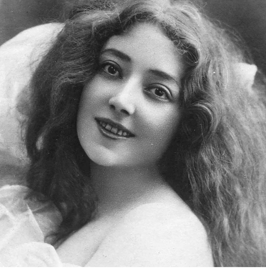 Anna Held: Actress, singer - Biography, Life, Family, Career
