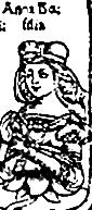 Anna of Pomerania.png