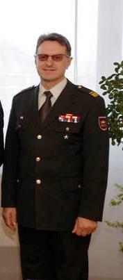 Anton Krkovič.jpg