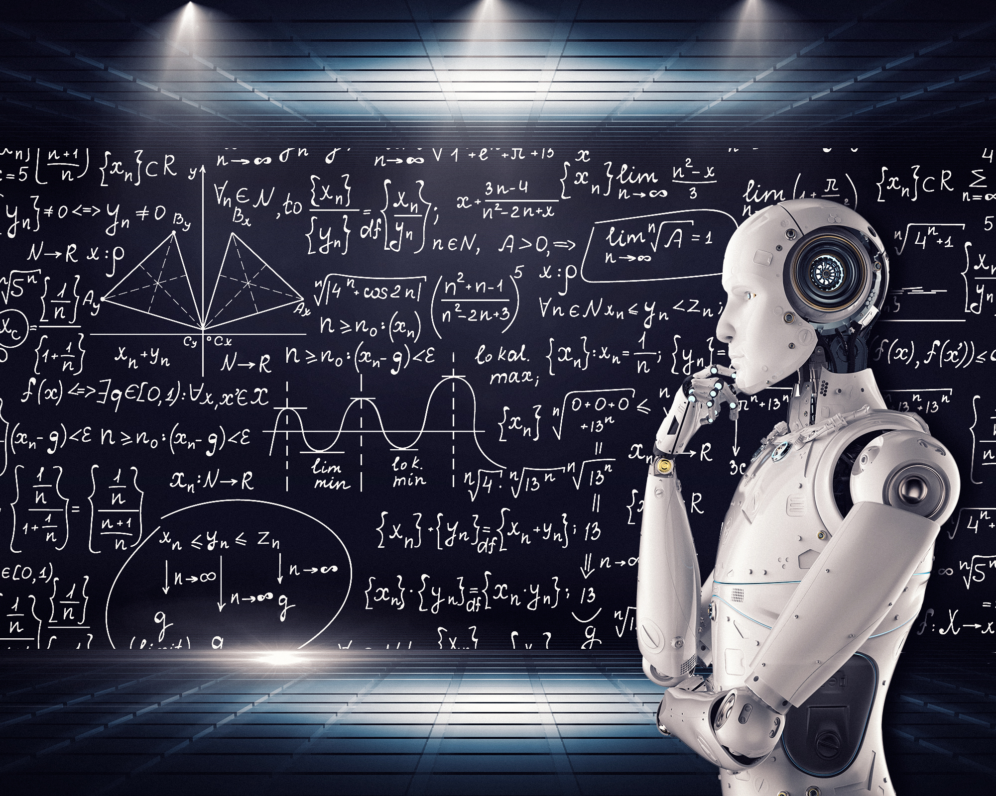 File:Artificial Intelligence & AI & Machine Learning - 30212411048.jpg -  Wikimedia Commons