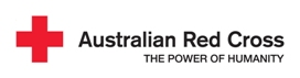 Australian Red Cross Logo.jpg