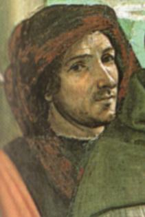 http://upload.wikimedia.org/wikipedia/commons/8/81/Autoritratto_del_ghirlandaio%2C_cappella_sassetti_esequie_di_san_francesco.jpg
