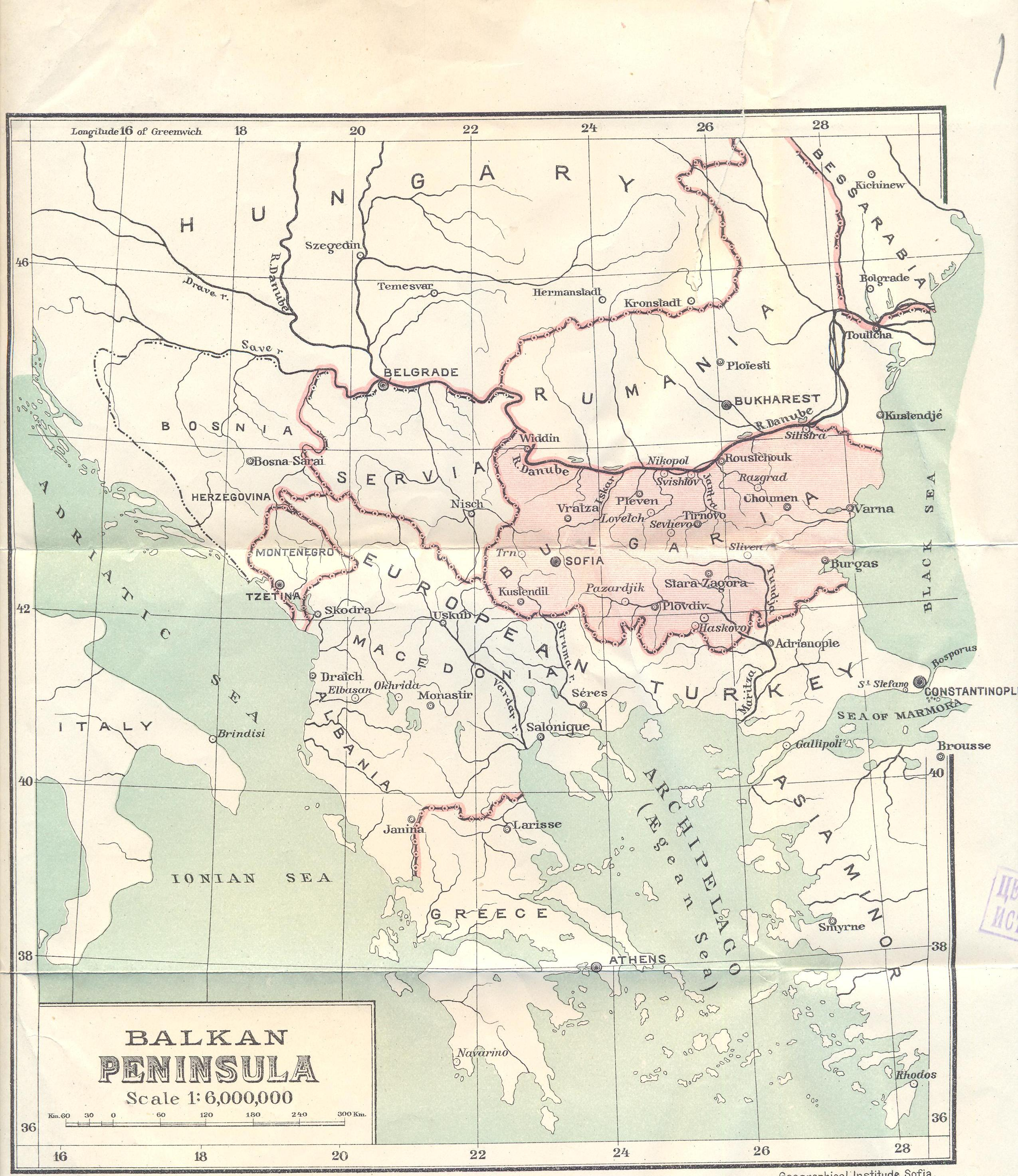 File:BASA-121K-1-367-14-Balkan Peninsula Map.jpeg - Wikimedia Commons
