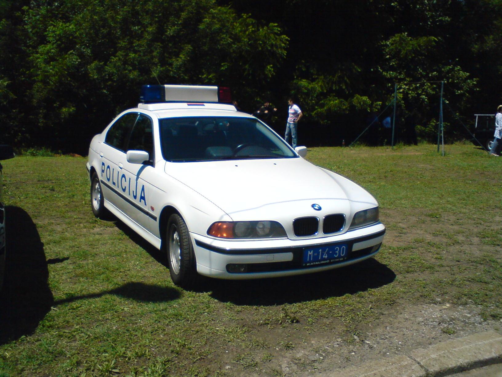 Bmw Cars For Sale On Autotrader