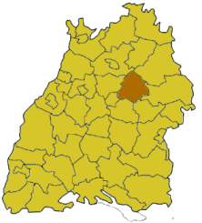 Baden wuerttemberg wn.png