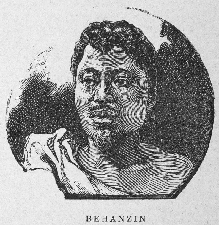 File:Behanzin (2).jpg - Wikimedia Commons
