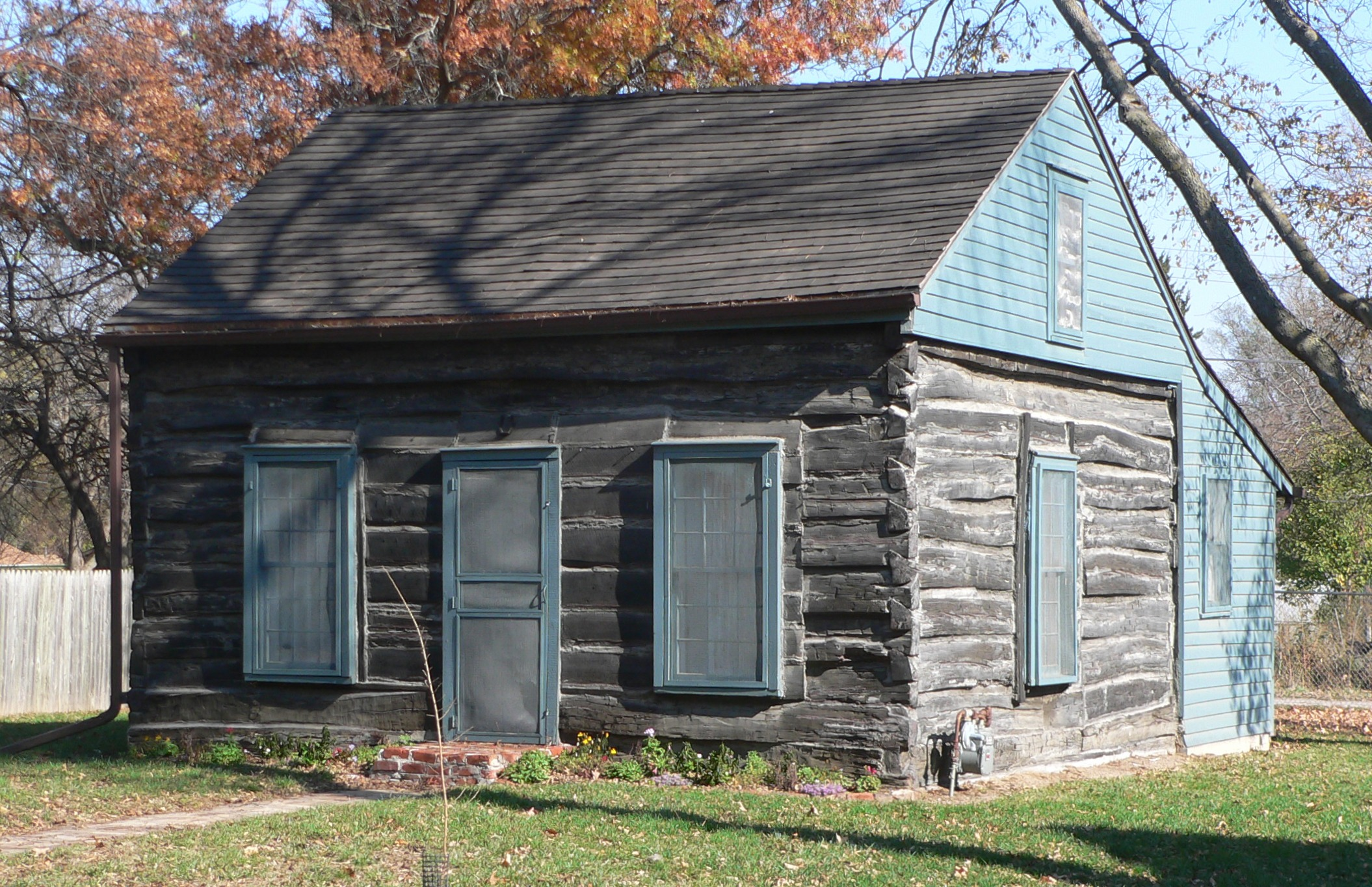 Log Cabin Homes To Build In Schoharie County New York