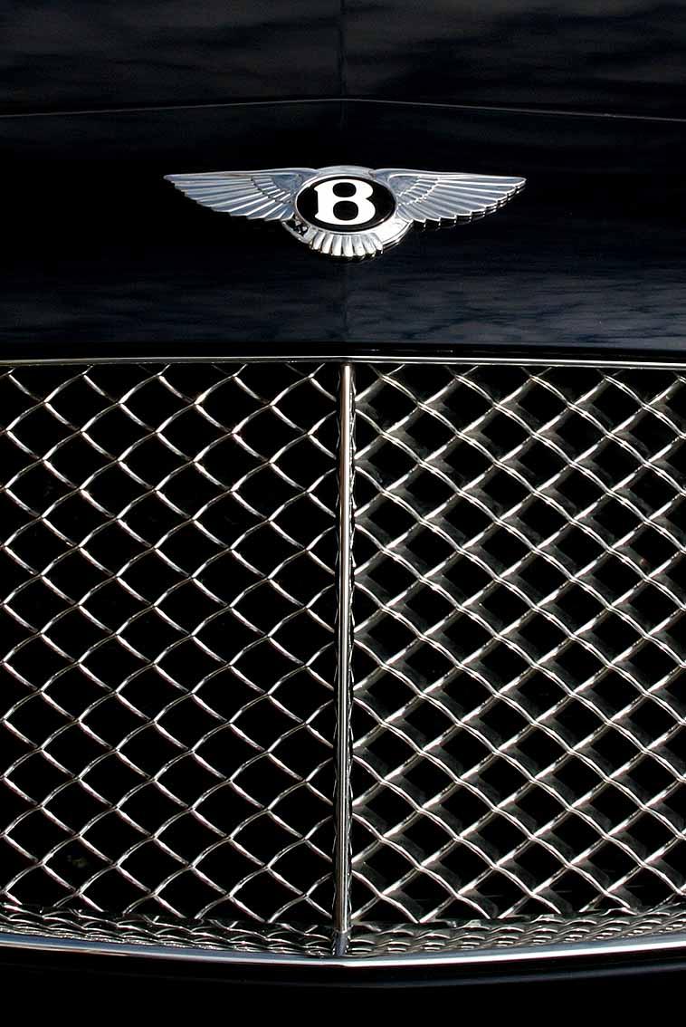 File:Bentley Radiator Grill.jpg - Wikimedia Commons