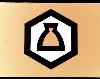 Bikubens logo.jpg