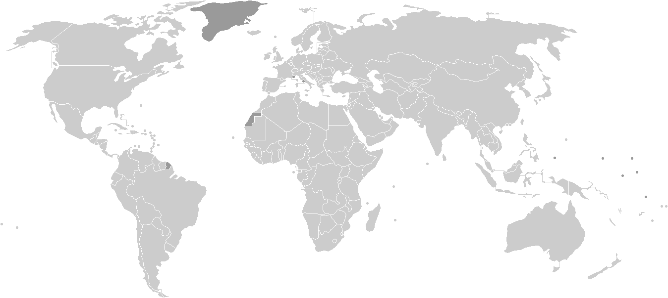 Blank Map Of World File:BlankMap World FIFA.png   Wikimedia Commons Blank Map Of World