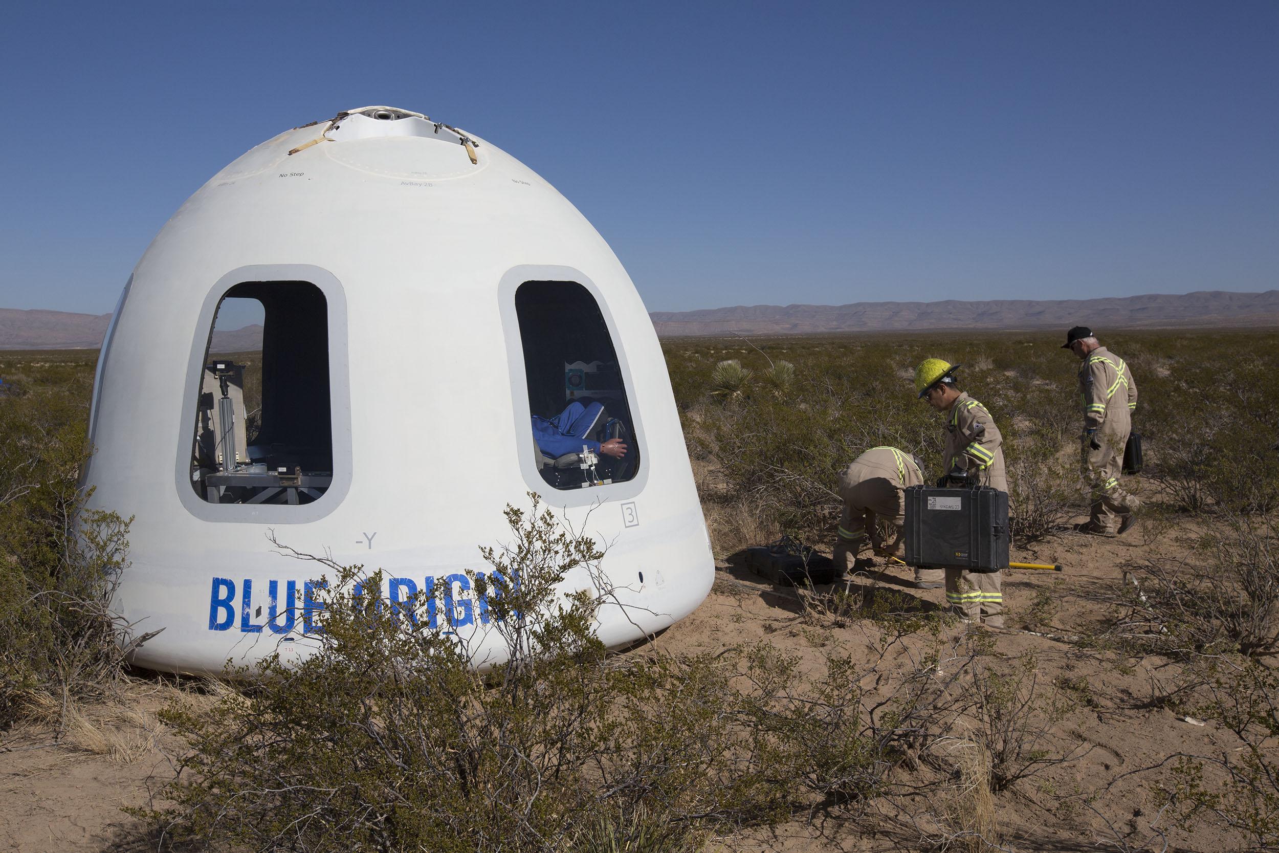 Archivo:Blue Origin M7.jpg - Wikipedia, la enciclopedia libre