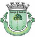 Brasão Oficial do Município de Bom Jesus PB.png