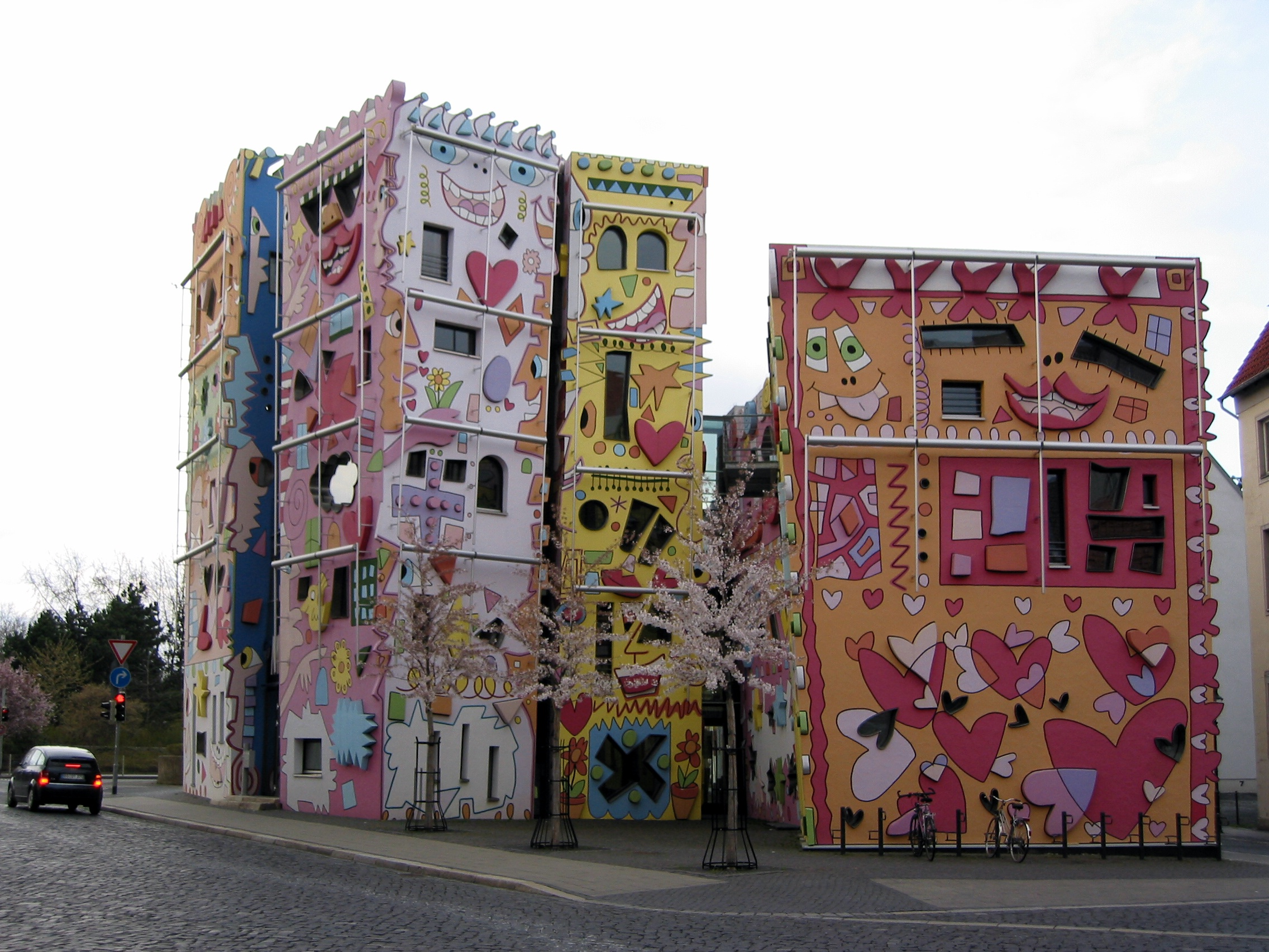 file braunschweig happy rizzi wikimedia commons. Black Bedroom Furniture Sets. Home Design Ideas