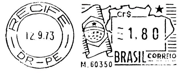 File:Brazil DB3.jpg