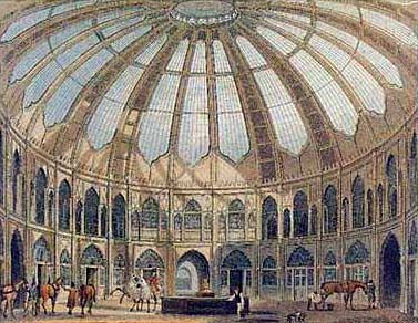 File:Brighton Pavilion stables edited.jpg