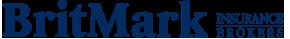 BritMark logo 2.png