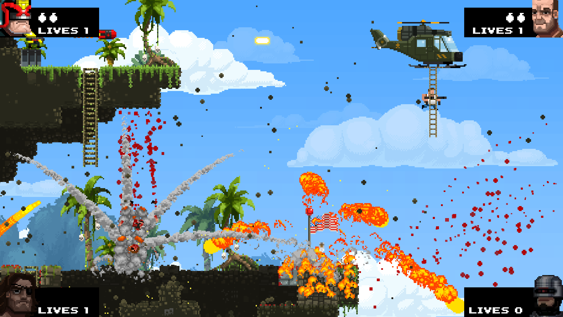 [Obrazek: Broforce_on_the_helicopter.png]