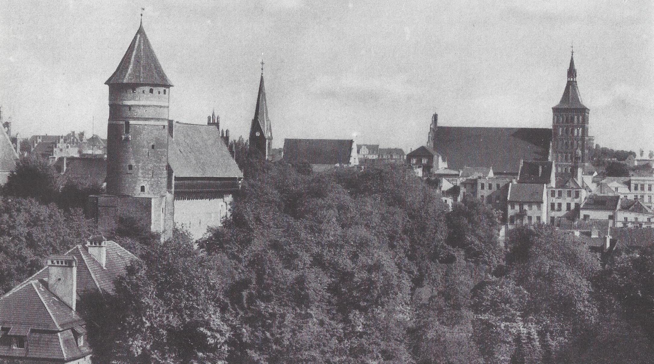 Datei:Burg Allenstein.jpg – Wikipedia