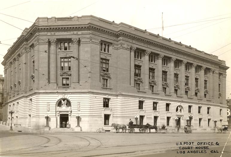File:CA-LosAngeles 1910 1 Ref.jpg