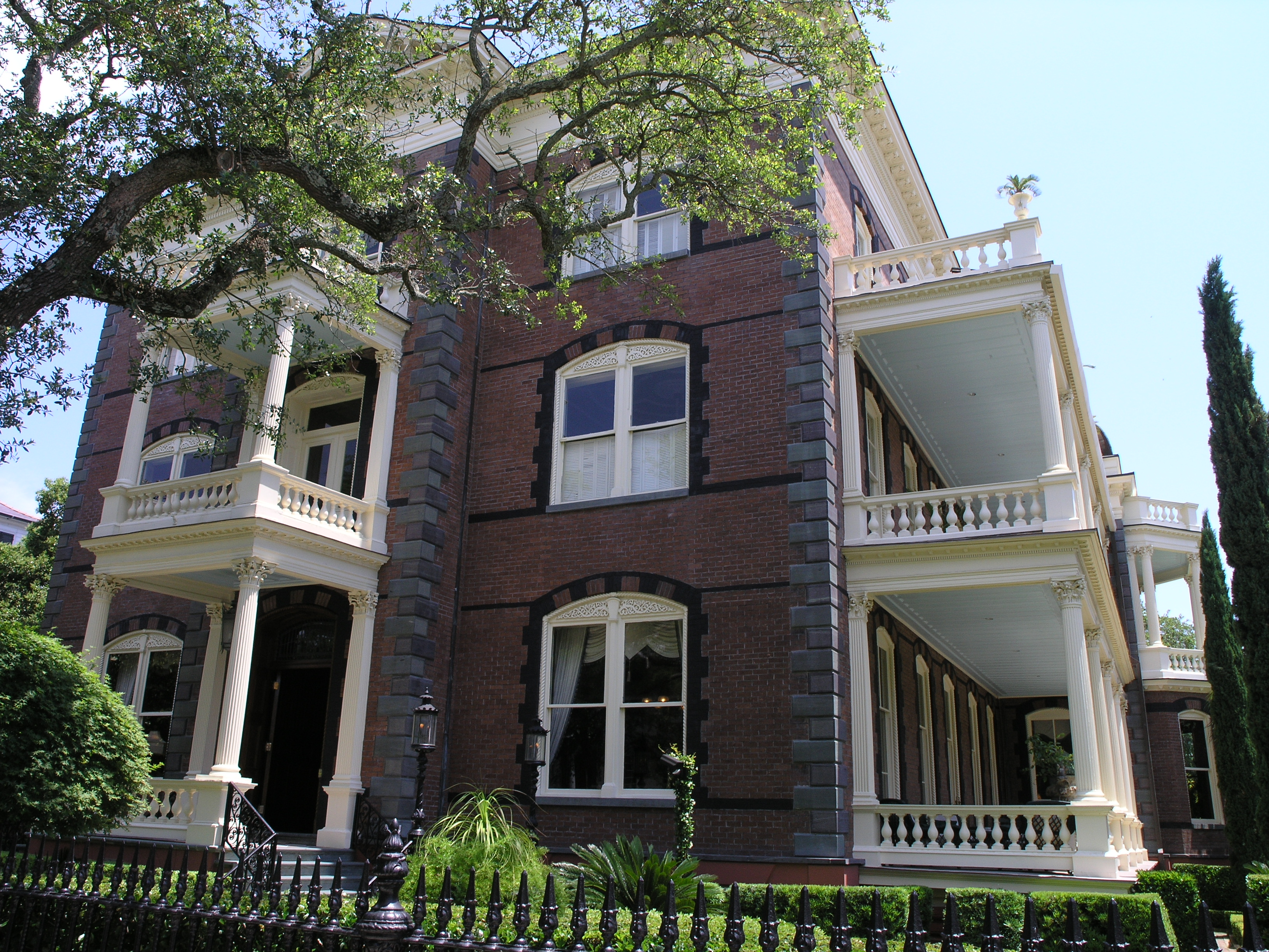 Homes For Sale In I On Charleston Sc