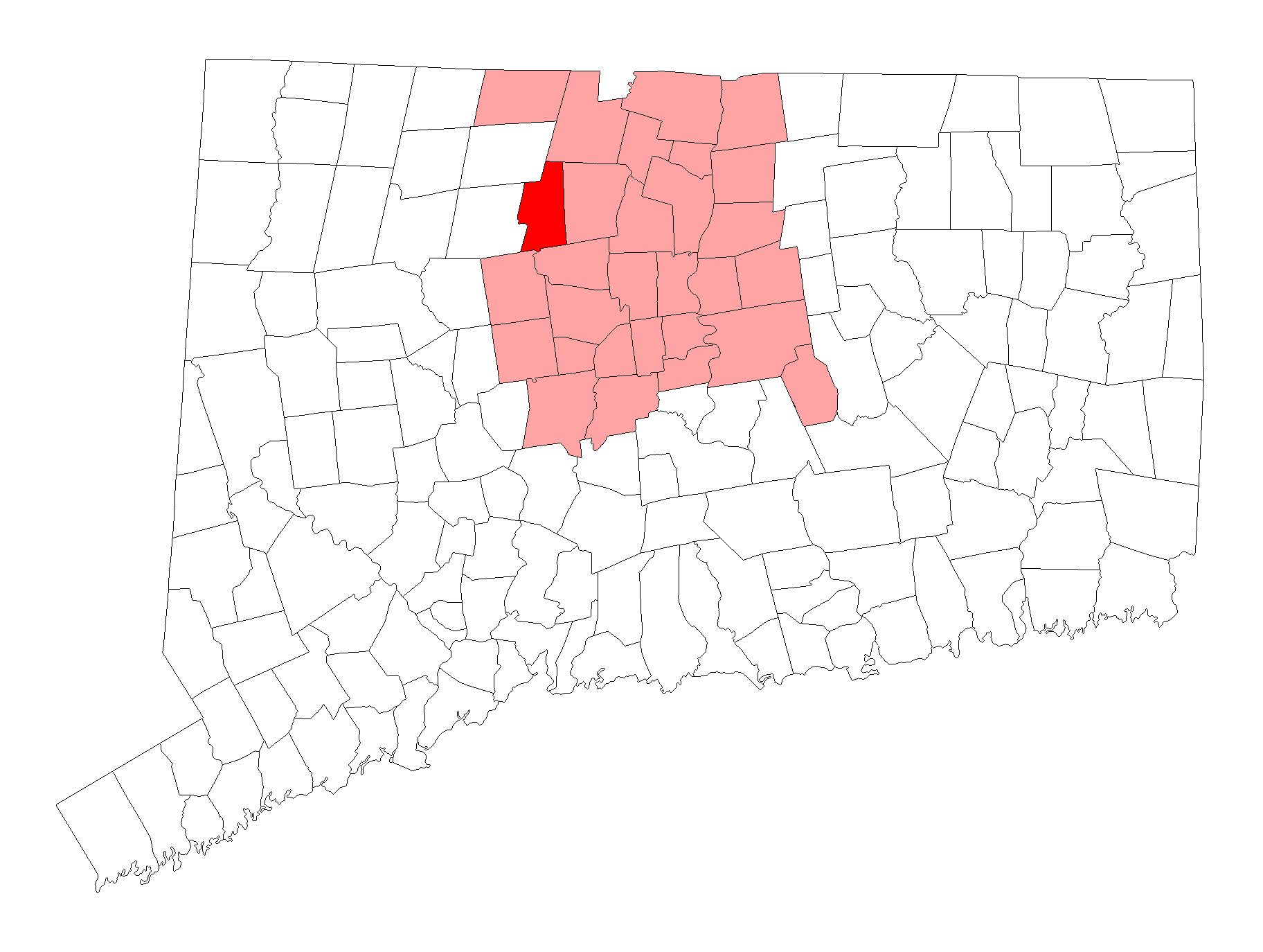 Picture of: Canton Connecticut Wikipedia