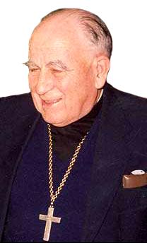 Cardenal SilvaHenriquez cropped.jpg