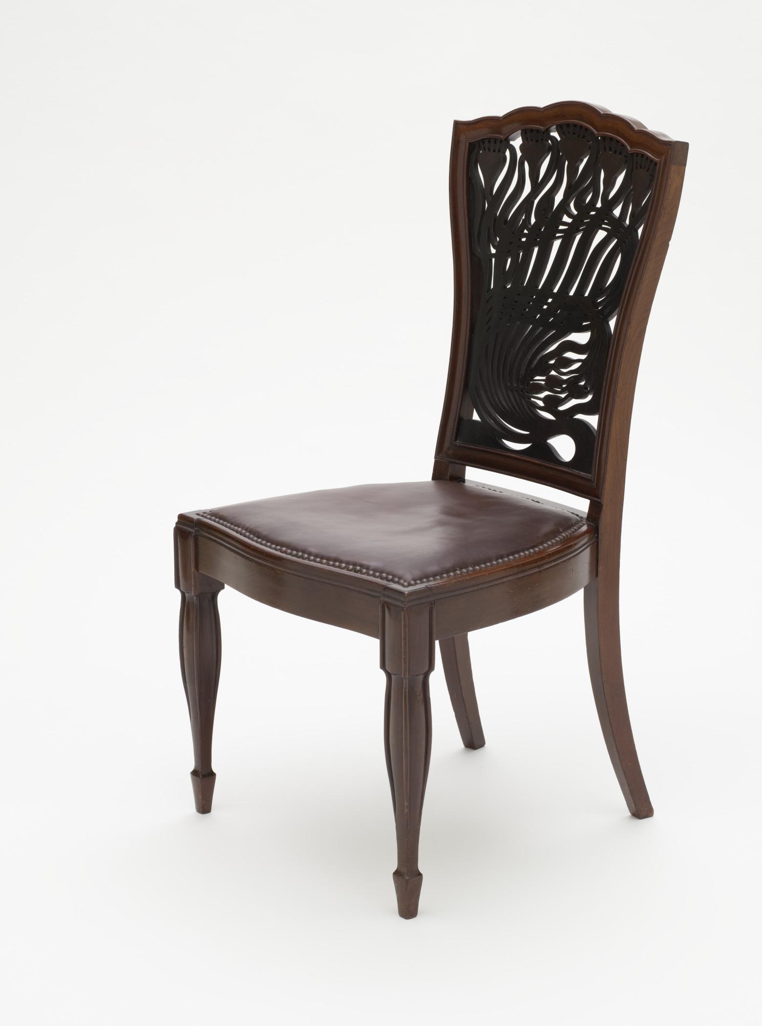 Art Of Furniture Design