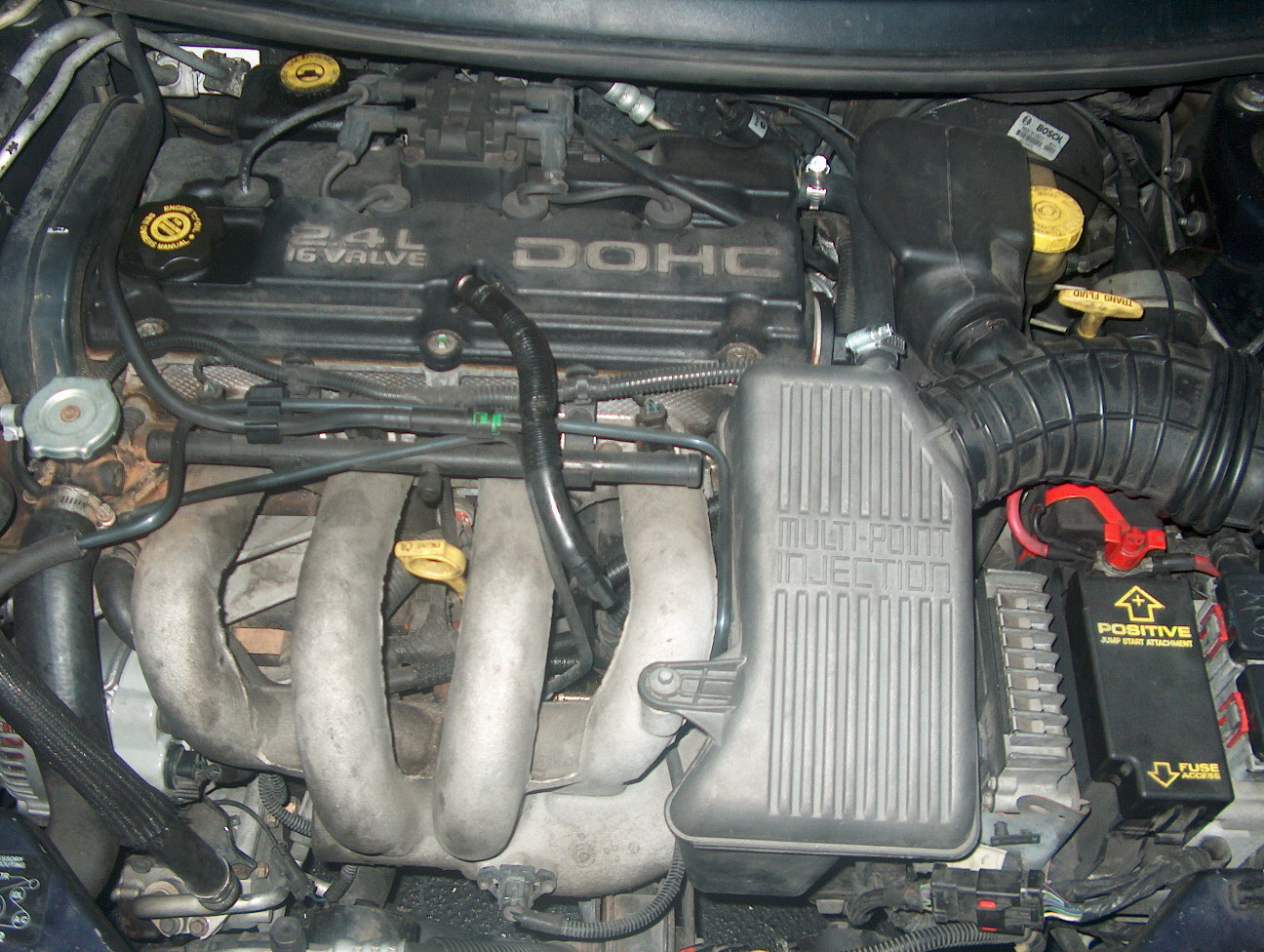 Chevy 5 3 Vortec Engine Diagram also 258un 99 Suburban Tail Lights Dont Work Others Work Fine together with 95 Dodge Ram Wiring Diagram as well EFI 20Swap 20  20Wiring likewise Porsche Boxster Fuse Box Location. on 1998 jeep cherokee o2 sensor location