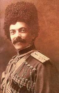 Colonel Riza Kuli Mirza Kajar.jpg