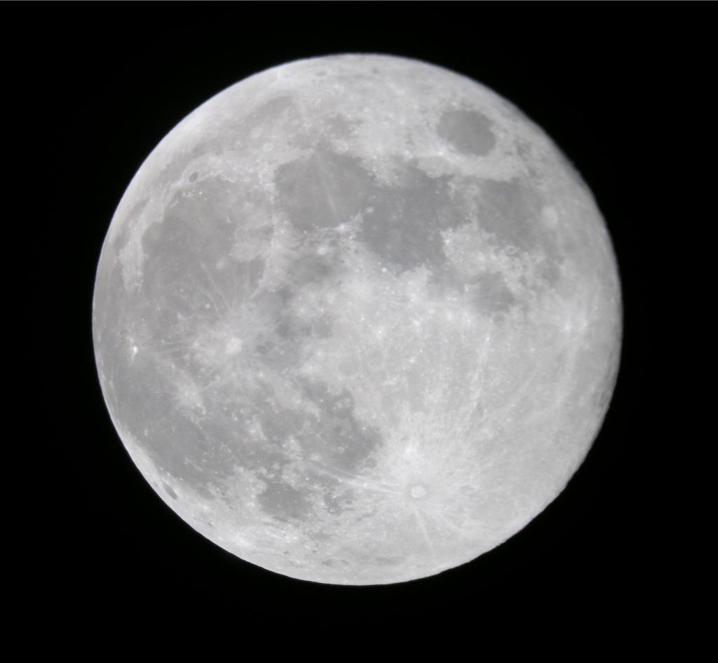 lune cycle lunaire phase lunaire. Black Bedroom Furniture Sets. Home Design Ideas