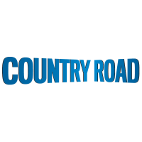 Image illustrative de l'article Country Road