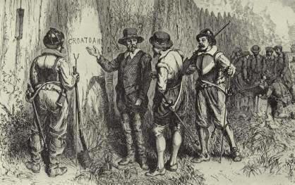 http://upload.wikimedia.org/wikipedia/commons/8/81/Croatoan.jpg